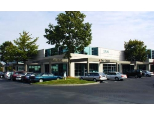 Richmond office space For Lease - 50,452 sq ft Office Property for lease in 13151 Vanier Place suite 160