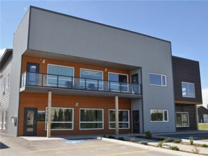 office space For Lease - Office Property for lease in Whitehorse