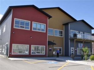 retail space For Sale - Retail / Office Property for Sale in Whitehorse