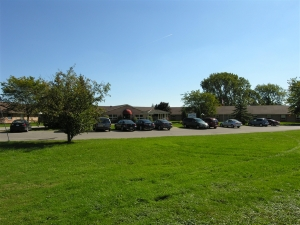 business for sale For Sale - Business for Sale in CHATHAM AREA - retirement home