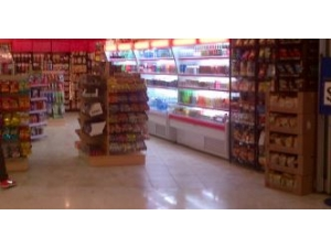 Mississauga franchises For Sale - Franchise Convenience store in High Traffic Area