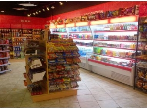 Abbotsford business for sale For Sale - Franchise Convenience Store at High Street Abbotsford Plaza