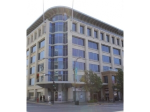 Victoria office space For Lease - Office Property for lease in 1675 Douglas Street, Ste 200, Victoria