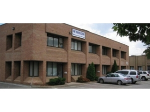 Markham office space For Lease - Office Property for lease in 185 Riviera Drive, Ste 4, Markham