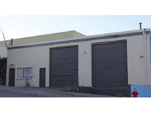 Victoria industrial warehouse For Sale - Industrial Property For Sale in 565 David Street, Victoria