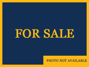 Mississauga franchises For Sale - 120 Room - 2 Storey - Franchised Hotel - In the Heart of -