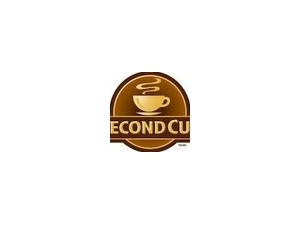 "St Catharines business for sale For Sale - Well Established ""Second Cup"" Franchise in Busy Location !"