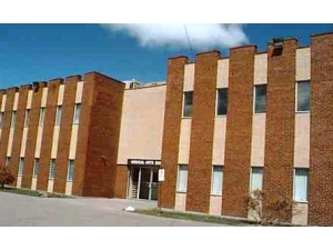 Brampton office space For Lease - 13959 Sq Ft Office Property for lease in 45 Bramalea Rd
