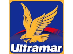 Mississauga business for sale For Sale - ULTRAMAR Gas & Convenience on Highway 7 East End !