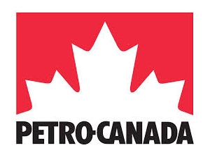 Toronto business for sale For Sale - Petro-Canada Gas + Convenience, Prime 401/GTA Location