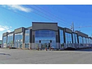 Markham retail space For Sale - 176 Sq Ft Retail Property for Sale in 8339 Kennedy Rd