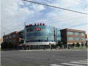 Scarborough retail space For Sale - 301 Sq Ft Retail Property for Sale in 4438 Sheppard Ave E