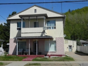 investment - all For Sale - Investment Property for sale in La Tuque