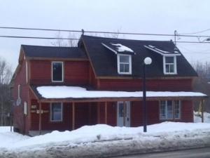 investment - all For Sale - Investment Property for sale in Maniwaki-Sud