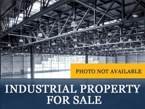 industrial warehouse For Sale - Industrial Property for Sale in Medstead