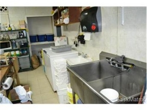 Search results for sale for lease for Asian cuisine saskatoon