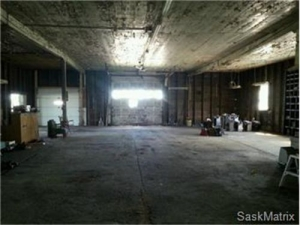 industrial warehouse For Sale - Industrial Property for Sale in Conquest